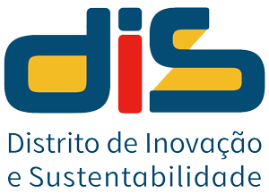 Portal DIS